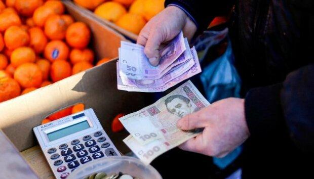 Пенсія 4000 гривень: коли українцям платитимуть, як у Європі