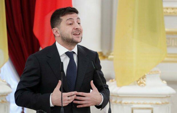 Фальшивый Зеленский в Кремле: кем у Путина подменили президента Украины