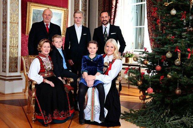 Колишній зять короля Норвегії Арі Бен покінчив життя самогубством