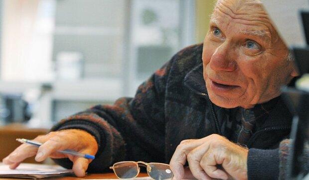 Нижче прожиткового мінімуму: в Мінсоцполітиці підготували новий план для пенсіонерів