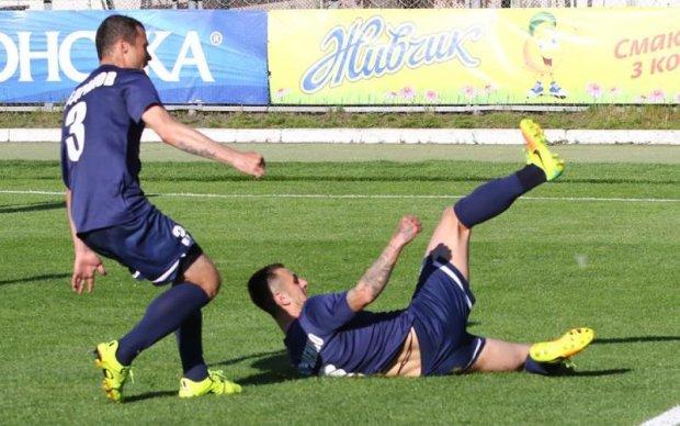 Динамо - Чорноморець: Прогноз і ставки букмекерів на матч