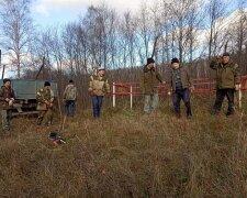 Находка в Башкирии, фото: na-земле-salavata