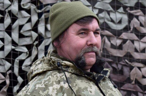Михаил Федорович, facebook.com/pressjfo.news