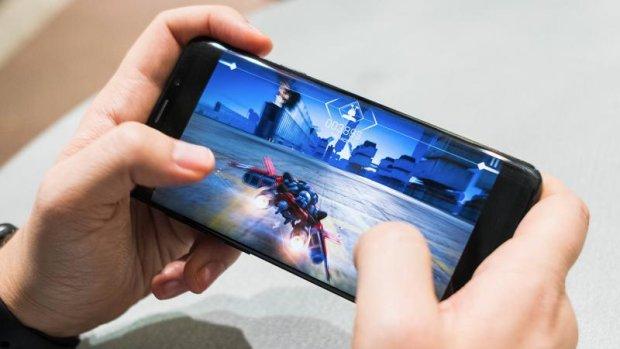 Apple приготовила платный сервис для геймеров, Steam больше не нужен
