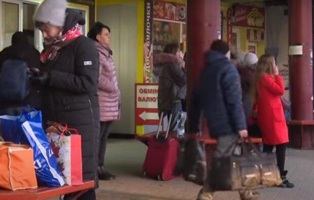 У Чехії заробітчан з України чекають як богів і вважають мільйонні збитки