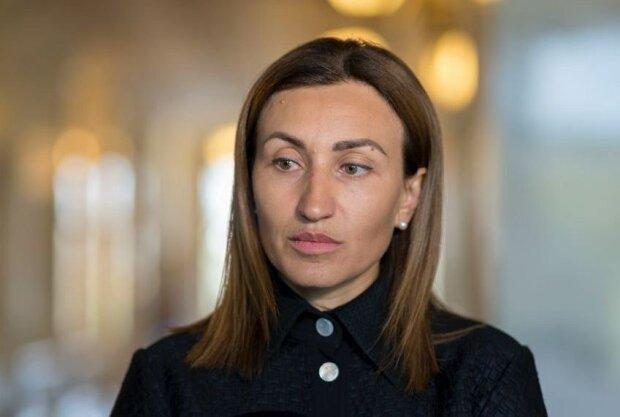 Татьяна Плачкова