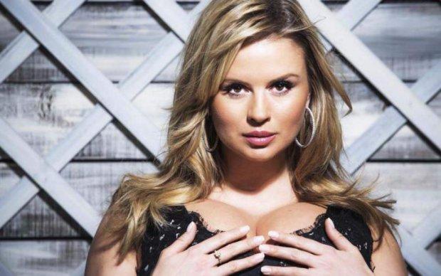 Анну Семенович чуть не убила ее главная прелесть
