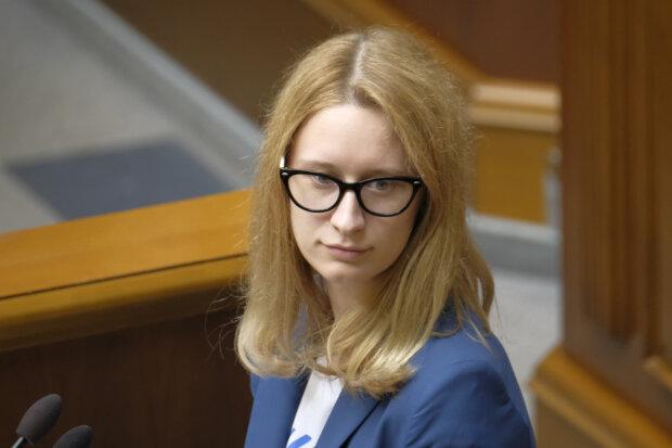 """""""Слуга народа"""", фото из свободных источников"""