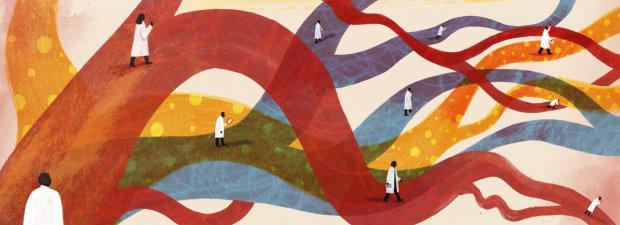Сім провокаторів раку, про які мало хто знає