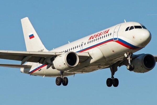 """У Путіна збираються вторгнутися в авіапростір України: """"Ми завжди були готові"""""""