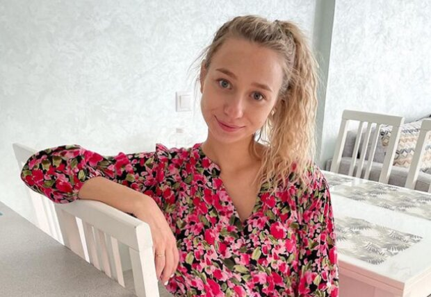 Дружина Віктора Павліка Катерина Репяхова показала свою кобилку: ух, міць