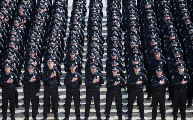 Массовые увольнения: очередная украинская реформа оказалась пшиком