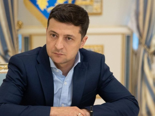Зеленський приготував Путіну сильну відповідь: Україну захистить ядерна зброя