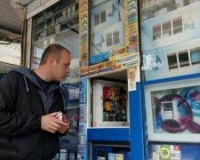 Подорожчання цигарок, фото: Соцпортал