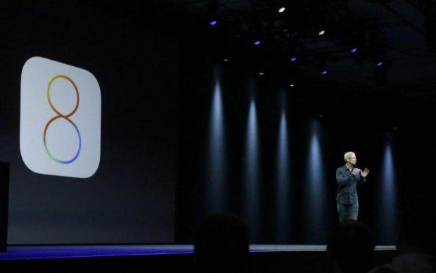 Стала відома ціна iPhone 8 та iPhone X в Україні