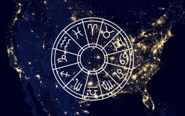 Гороскоп на неделю 6-12 августа: что предсказали звезды каждому знаку Зодиака