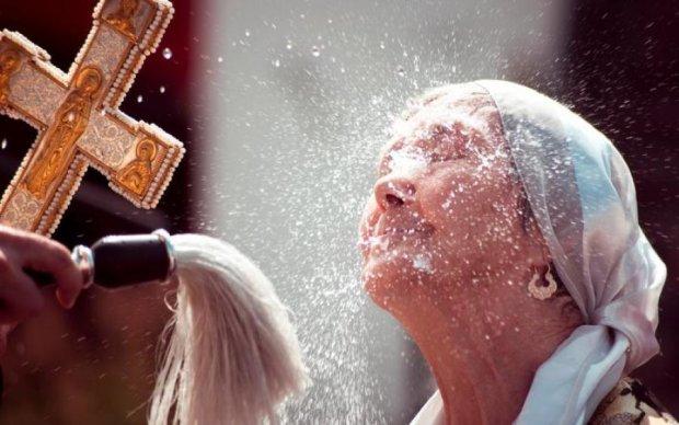 Крещение Господне 2018: что обязательно нужно сделать