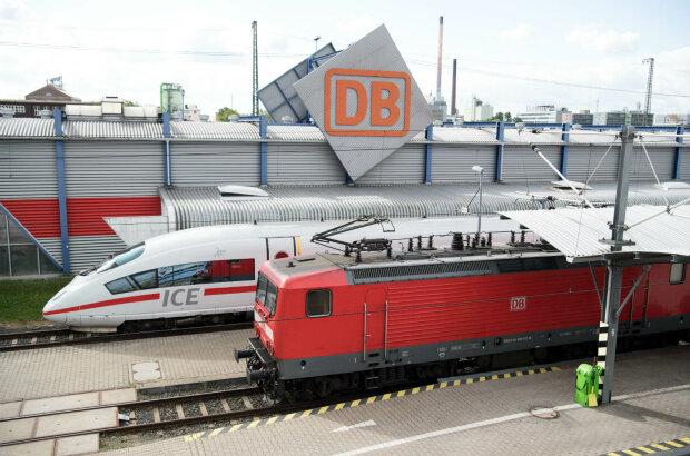 Deutsche Bahn, Rail.insider