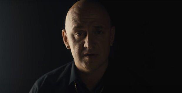 Алексей Потапенко, скриншот: Youtube