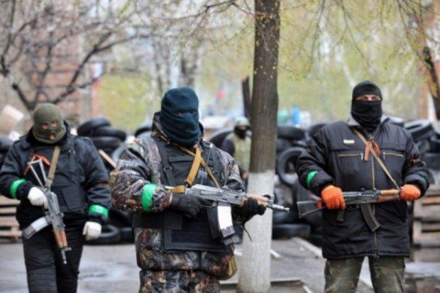 У Дніпропетровську попередили теракт на віче