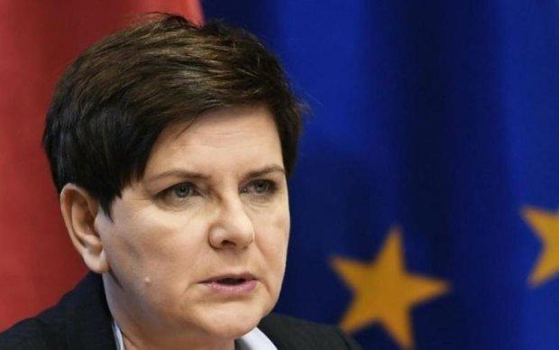 Вошли во вкус: в Польше задумались о новых санкциях против России