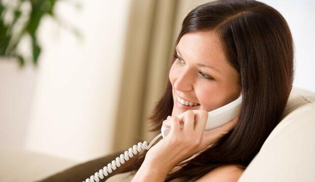 Как через интернет заплатить за стационарный телефон, Ssmslife