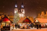 Новий рік та Різдво: скільки вихідних матимуть українці на поїдання олів'є