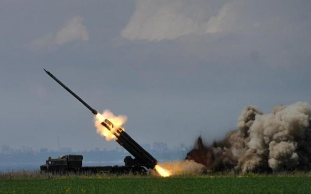 Лучше российских: Турчинов анонсировал испытание новых ракет