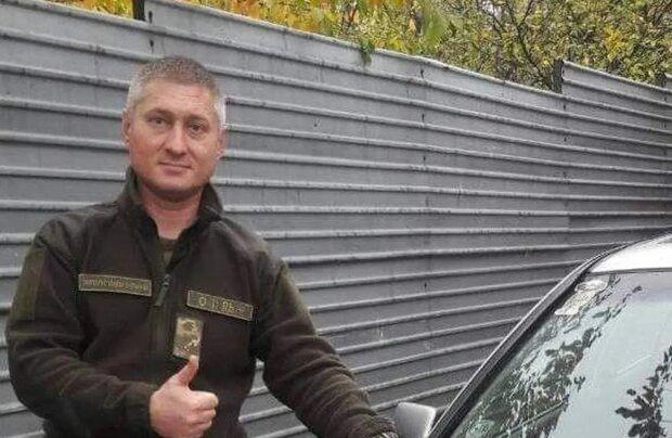 Володимир Холодний, фото: obozrevatel.com