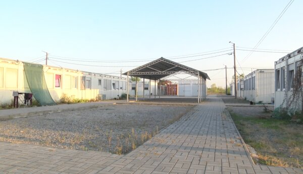 """У Запоріжжі біженці з Донбасу знайшли пекло замість домiвки: """"Як жити далі"""""""