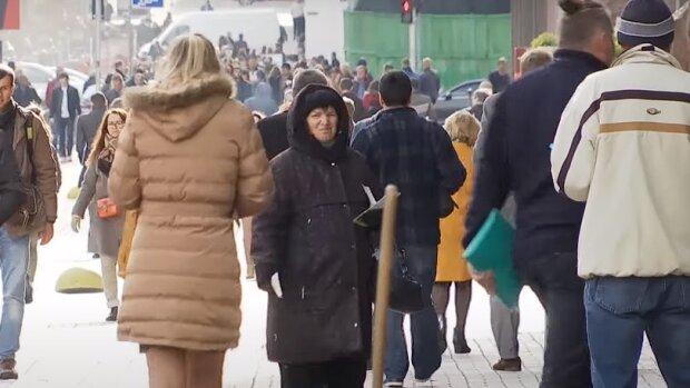 В Украине объявили новую перепись населения: когда ждать и что на нее влияет