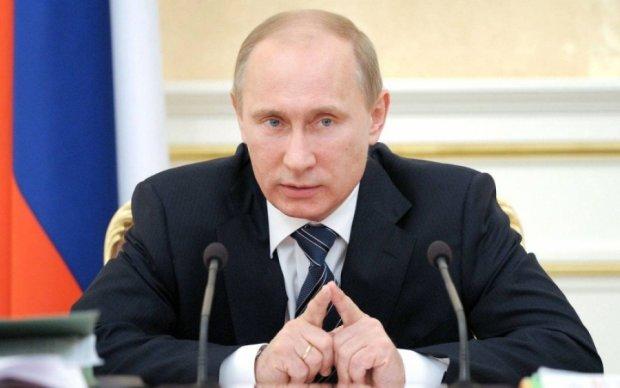 Путин пригласил Трампа на свидание в Финляндию