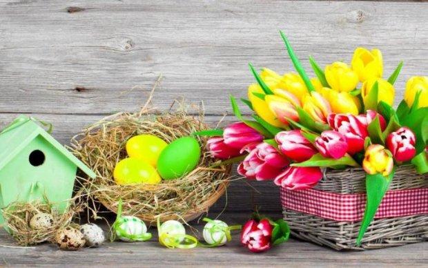Світлий Вівторок 10 квітня: чого категорично не можна робити