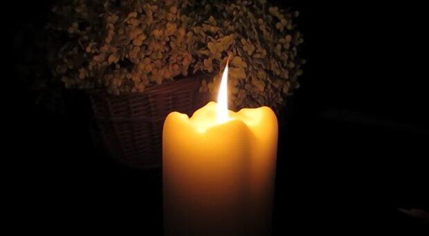"""На Франківщині помер 96-річний """"хранитель"""" церкви - Бог забрав старенького з посмішкою янгола"""