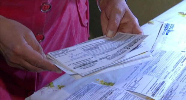 Платіжки, фото: скріншот з відео, фото: pavlovsky