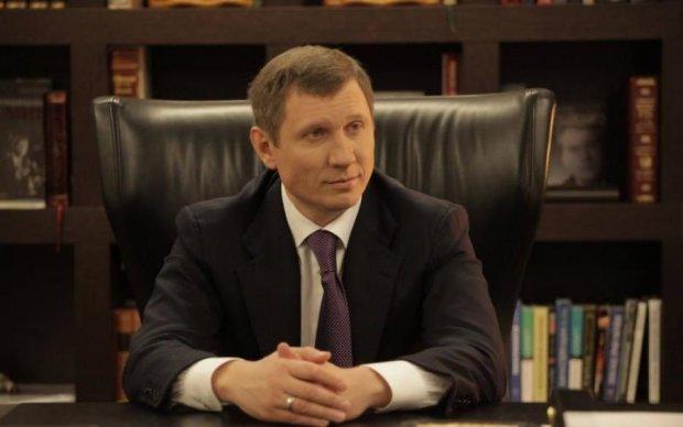 Сергей Шахов вступился за интересы детей в Северодонецке