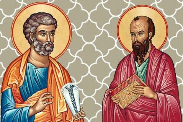 Петрів піст 28 червня - не менш суворий, ніж на Великдень: чого категорично не можна робити