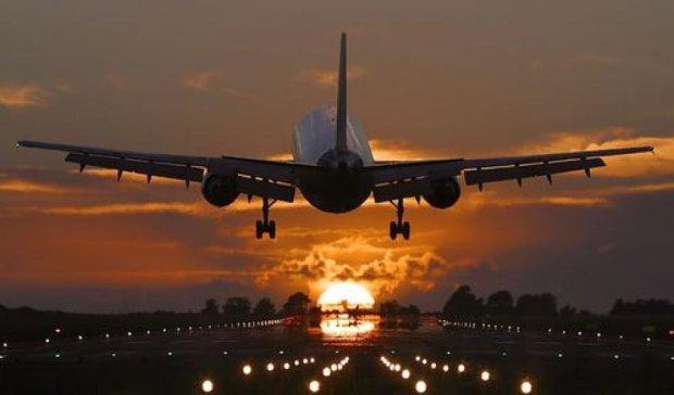 Туристу на заметку: кому не стоит доверять свою жизнь по пути в отпуск