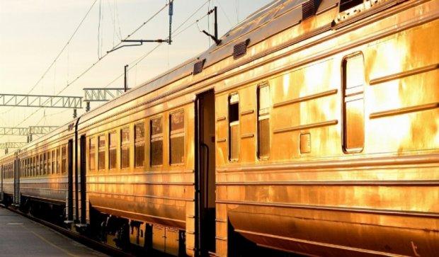 Штрафи за повернення невикористаного залізничного квитка можуть збільшити