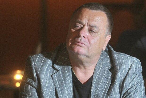 Владимир Фриске, скриншот видео