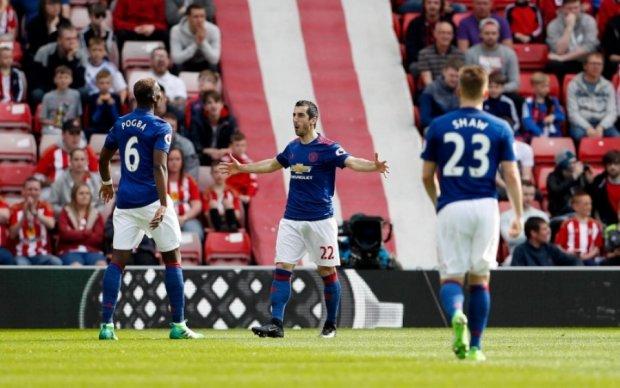 Екс-гравець Шахтаря забив в Англії найшвидший гол другого тайму в сезоні
