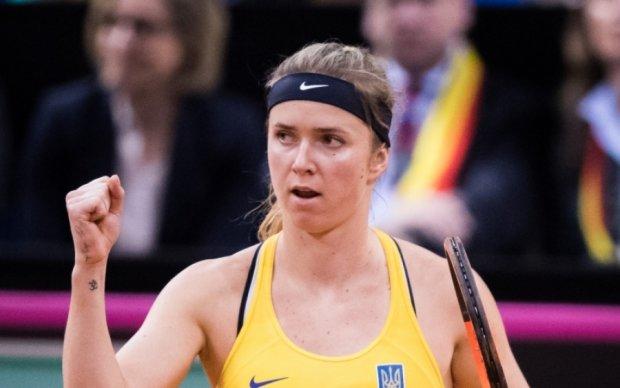Дві українки вийшли у чвертьфінал тенісного турніру в Туреччині