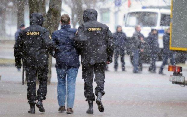 З'їздив до родичів: КДБ Білорусі намагався завербувати українця
