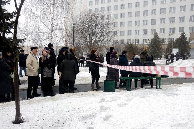 Растерзанный труп бойца ВСУ неделями лежал возле части: история, поразившая дикостью всю Украину