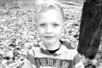 Вбивство 5-річного Кирилка Тлявова: ДБР відтягує справу до останнього, українці зовсім зневірилися