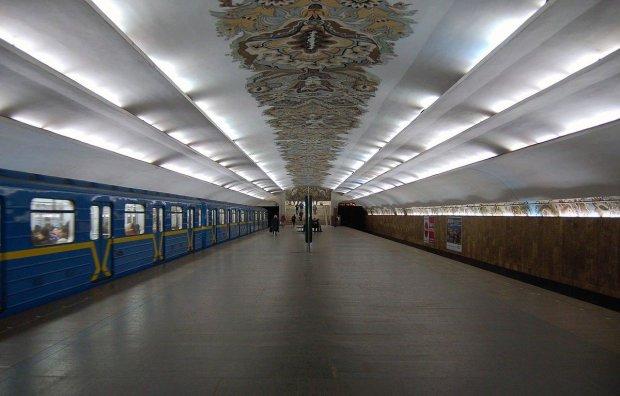 В киевском метро установили обновление: студентов ждет неприятный сюрприз