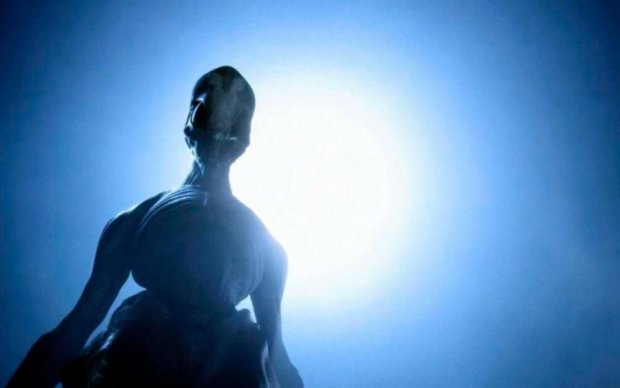 Прибулець, душа або привид: містичне явище поставило світ в глухий кут