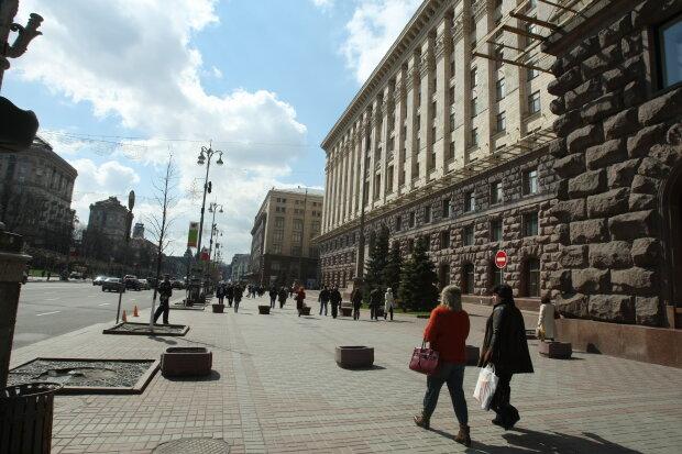 Зарегистрировать Тузика и попасть к врачу, - киевлянам обещают новые удобства в Kyiv Smart City