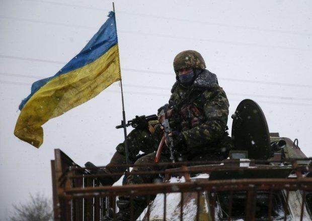 Доба на Донбасі: обстановка загострюється, українські воїни майстерно ліквідували двох найманців