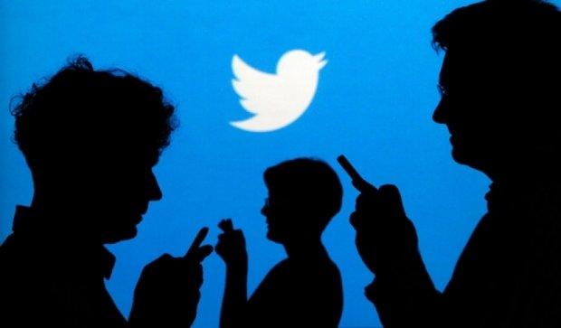 Хакер взломал 33 миллиона аккаунтов Twitter